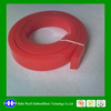 high temperature resist silicone rubber strip from China