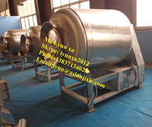 GR2500 fish tumbler machine /vacuum meat tumbler /Vacuum meat tumbling machine
