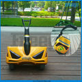 zwei rädern selbst ausgleich roller freego elektrische mobilität roller faltung