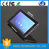 2015 shenzhen android mid tablet pc manual with quad core 7' 5.0mp camera ips screen