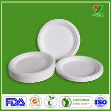 Water-Proof custom ISO commercial food packaging