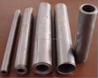 wholesale GB/T8162-1999 seamless steel pipe for construction