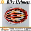 Extreme bike kids sports helmet
