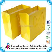 High Quality paper bag company
