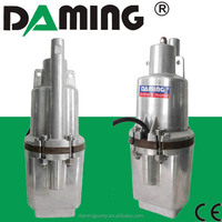 solenoid vibration pump (VMP60)
