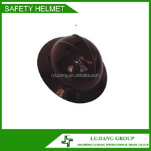industrial Safety Helmet, construction hard hat, EN397 safety helmet