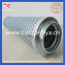 Leemin 10 micron hydraulic oil filter FAX400X10
