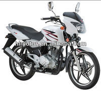 leadermotor suzu 125cc motorcycle 150cc street bikemotorcycle