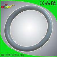 G10Q base T9 30mm Diameter LED Circular Fluorescent Tubes