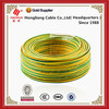 China factory electric Wire cable 1.5 mm copper wire