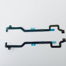 """For iPhone 6 4.7"""" Internal Mainboard Finger Print Home Button Flex Cable Connector"""