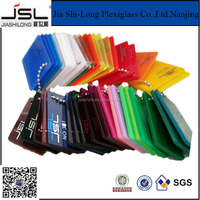 high quality perspex sheet wholesale price