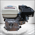 motores Yanmar usados