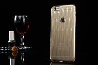 for iphone 4s tpu csae 2015 air bubble tpu transparent case for iphone 4s ultra slim tpu cover