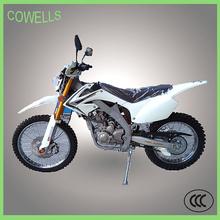 Chinses super power 200cc off brand dirt bikes