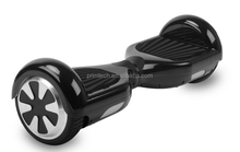 2015 Top quality 350 watt electric scooter with Samsung battery