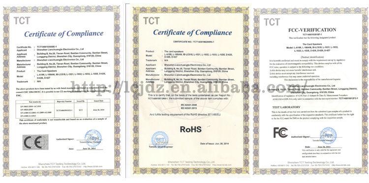 L-A188-CE,-RHOS,-FCC-