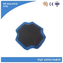 Tire Repair Patch /Nature Rubber Patch