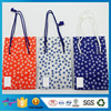 Guide Professional Recycle PP Non-Woven Bag PP Non Woven Shopping Bag PP Non Woven Tote Bag Manufacturer