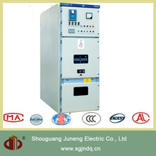 11kv switchgear panel KYN28 for power distribution
