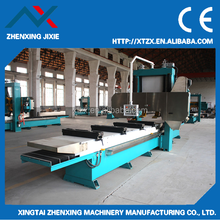 industrial saw machine wooden band saw cutting band saw for woodworker