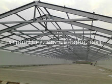 poultry farm for layer chicken house