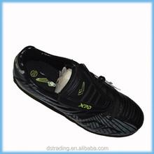 Latest wholesale men outdoors sport soccer shoes