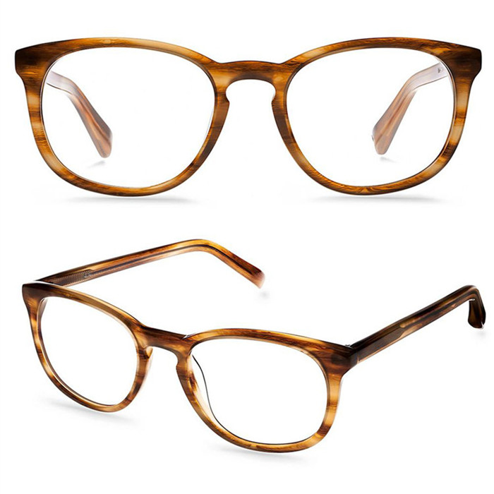 Eyeglass Frames German : 2015 Hotsell Women Men German Eyeglass Optical Frame With ...