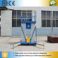 1~8m, air hydraulic motorcycle lift /mobile car lift /cheap car lifts