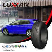 Excellent quality ECE DOT Popular Size Passenger Car Tire