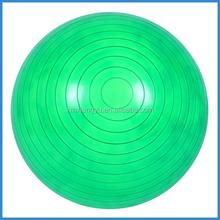 XY-JSQ007 55CM Yoga Ball