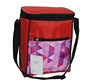 high capacity cooler bag latest high quality lady insulated cooler bag