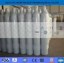 High Pressure gas cylinder , oxygen /argon /nitrogen gas cylinders