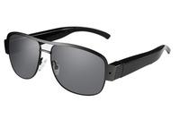 High Resolution HD 1080P Spy Camera Sunglasses,Eyewear Glasses mini DVR