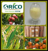 Organic Products Chlorpyrifos 97%TC,480g/L EC,40%EC insecticide