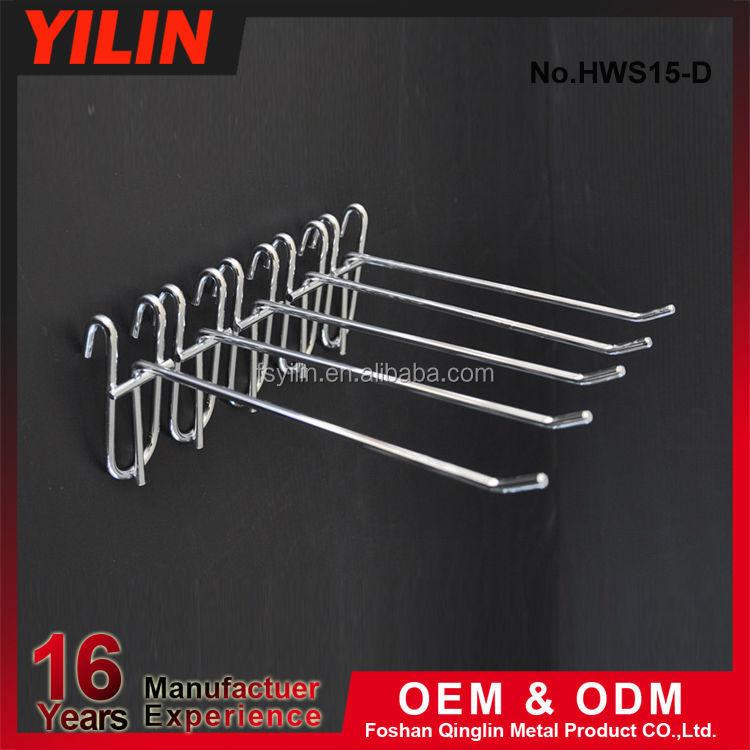 HWS15-D3