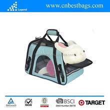 hot selling pet products dog carrier pet outside bag