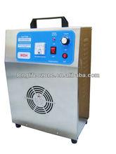High quaity LF-AP005 Air purifier for air sterilization and remove odor, air ozone generator