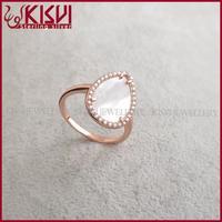diamond cock ring neelam stone ring ring gun for sale