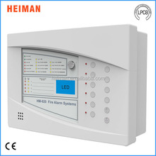 New products Shenzhen fire alarm systems