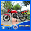SX150-16C China Made High Quality 150CC Motorcycle Prices