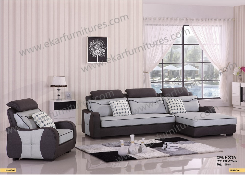 Sofa Sets For Living Room In Dubai 2017 2018 Best Cars