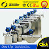 China's Top DMF-Series Coriolis Mass Flow Meter Manufacturer