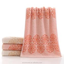 100% Bamboo Bath Towel ,Face towels,bamboo towel supplier
