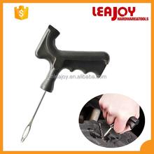 Heavy Duty Tubeless Tire Repair Tools
