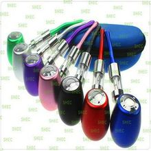 Electronic Cigarette dry herb vaporizer exgo w3 with factory price eGo