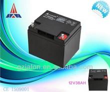 24 volt battery regenerator 12v 38ah exide ups battery