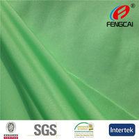 chlorine resistant swimwear fabric