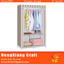 Clothes large wardrobe armoires