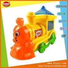 locomotive toy , locomotive for sale